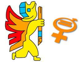Proclade Yanapay y su compromiso con la equidad de género