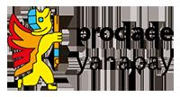 Proclade Yanapay