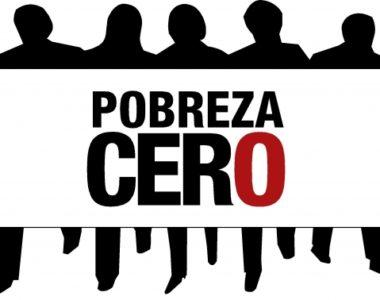 Zero Pobrezia – Pobreza Cero (2019)