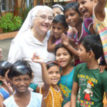 2020 urtean hildako misiolariak – Misioneros asesinados en el 2020