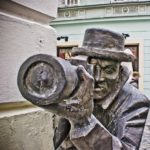 Lehen argazki lehiaketaren Ebazpena – Resolución del 1.er concurso de fotografía
